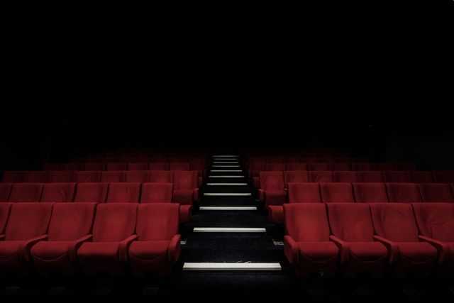 הסרטים הטובים ביותר שתוכלו לצפות בהם בחינם ברגע זה
