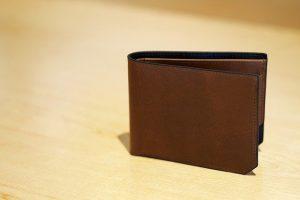 כיצד לבחור את הארנק המושלם לגברים