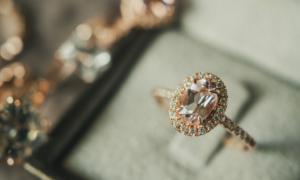 Read more about the article מה לעשות אם אינך יכול לרכוש טבעת אירוסין?