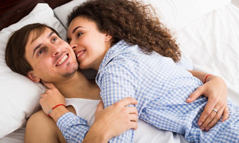 דחף מיני נמוך: סיבות נפוצות ודרכי טיפול
